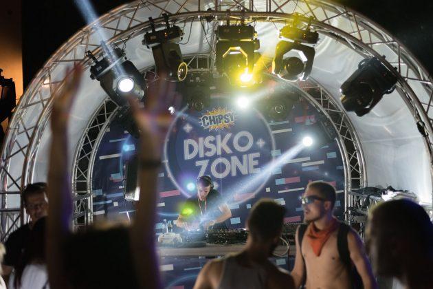 02_Chipsy Disko Zone