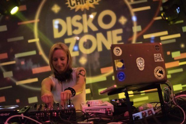 03_Chipsy Disko Zone