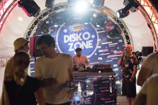 04_Chipsy Disko Zone
