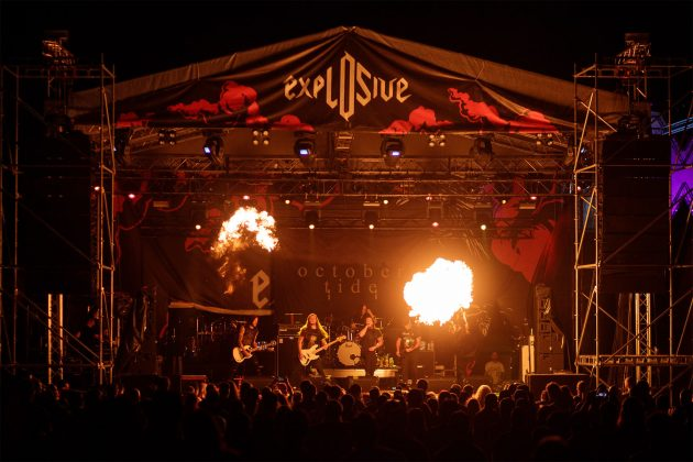 04_Explosive Stage