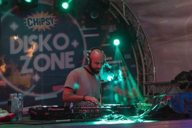 06_Chipsy Disko Zone