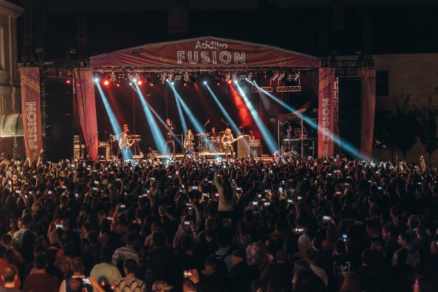 08_Addiko Fusion Stage