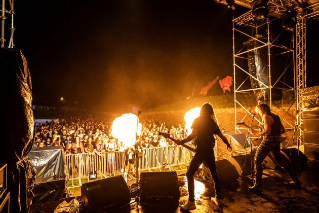 09_Explosive Stage