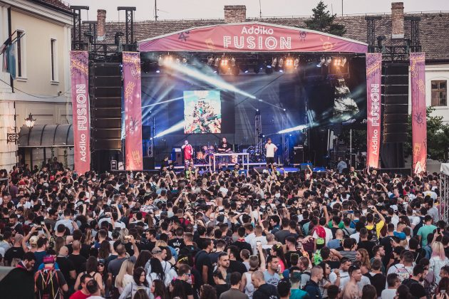 10_Addiko Fusion Stage