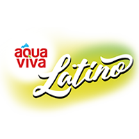 aqua-viva-latino-stage-logo-new