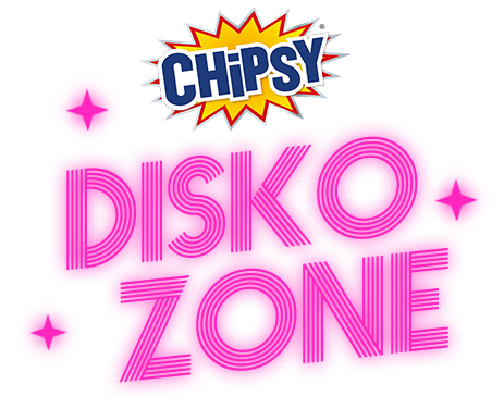 chipsy disko zone icon