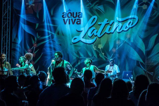 latino-01