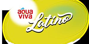 latino-aqua-viva