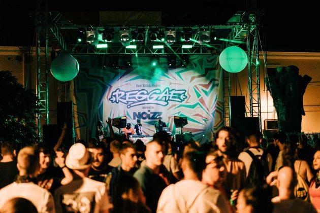 reggae-01