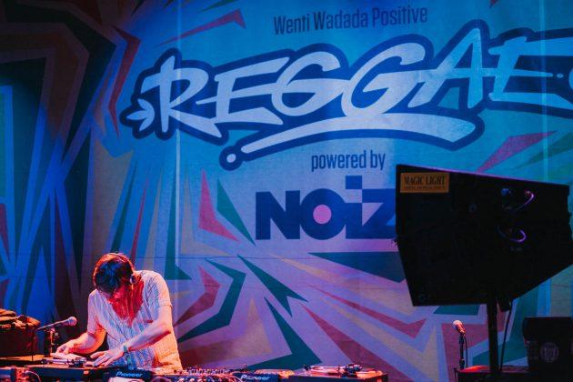 reggae-03