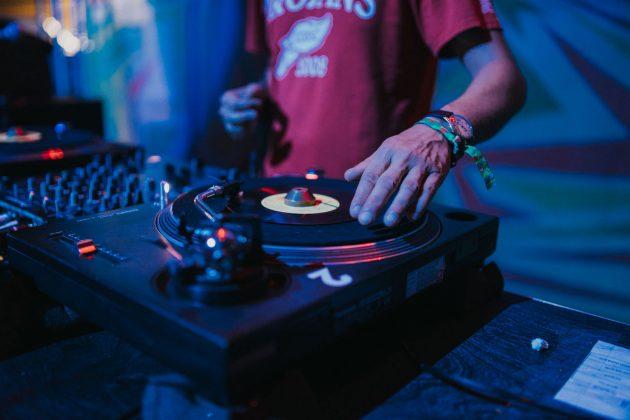 reggae-06