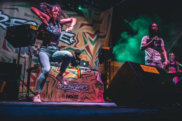 reggae-07