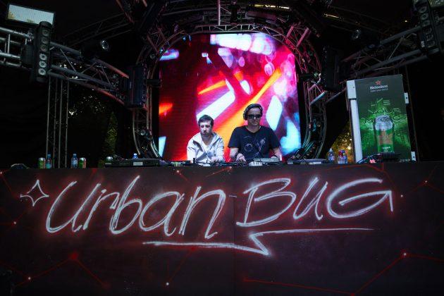 urban-02