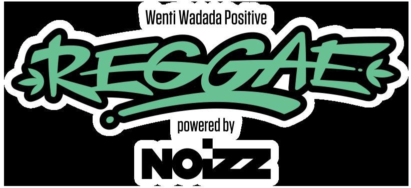 wenti-waddada-reggae-stage-2019
