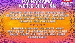 Muzičko putovanje po celom svetu uz Pachamama World Chill-Inn binu EXIT festivala