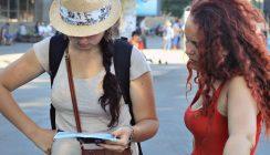 Sve o gradskom prevozu u Novom Sadu za vreme EXIT festivala