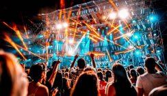 Grace Jones za istorijski koncert i novi rekord Exita: Večeras veliko finale uz Guettu i Garrixa!