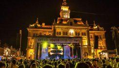 Sedmi regionalni sajam omladinskog turizma: Objavljen program Opens Youth Fair 2018