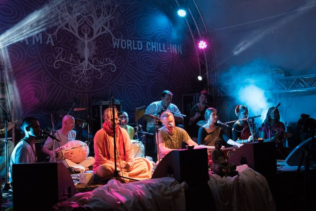 02_Pachamama World Chill-Inn