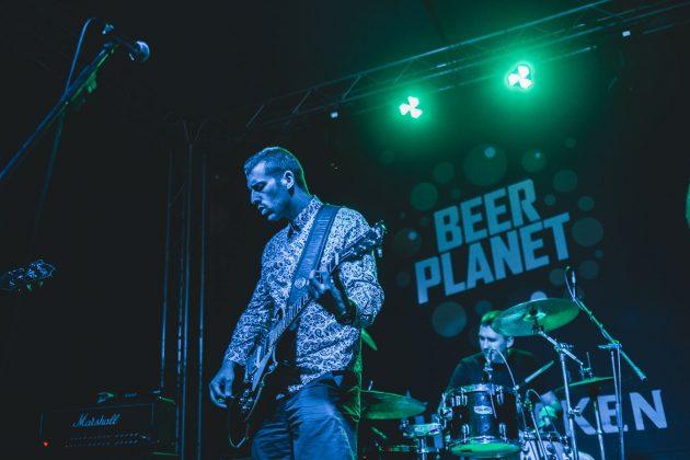 beer-planet-1