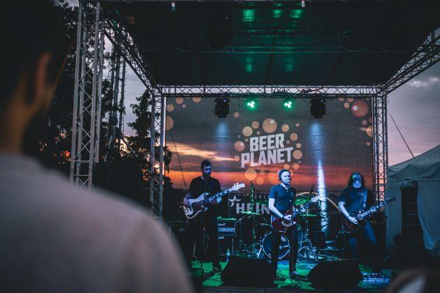 beer-planet-3