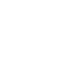 craft-street-stage-nov