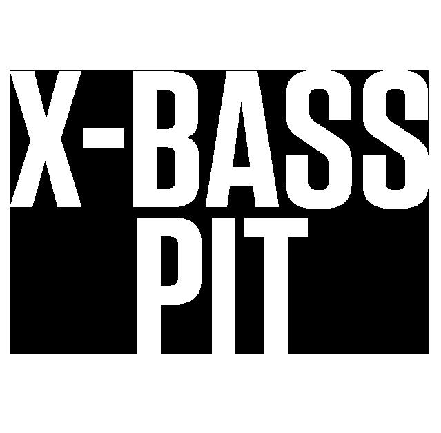 X-bass-pit-ispis-sajt-bine-stranica