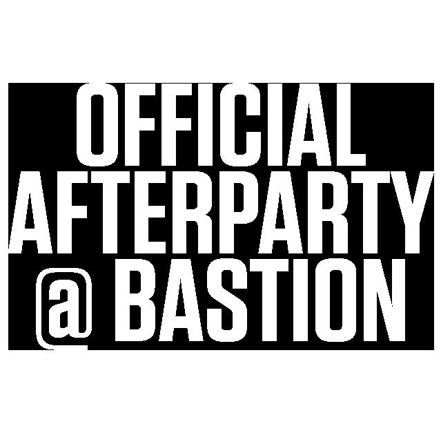bastion-ispis-sajt-bine-stranica