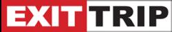 exit-trip_logo_new