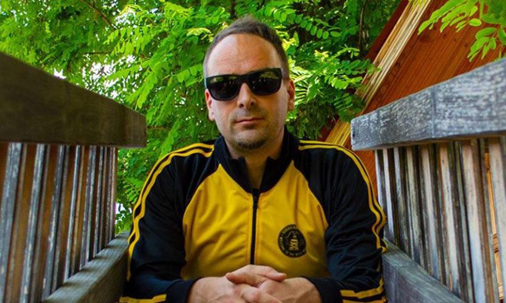 Brano Jakubovic