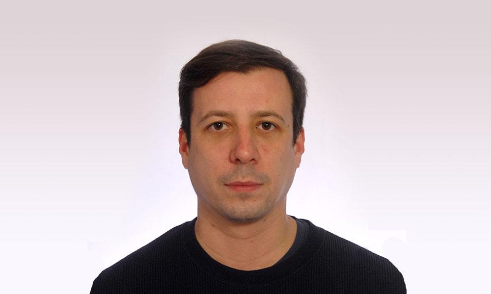 Branislav Jovančević