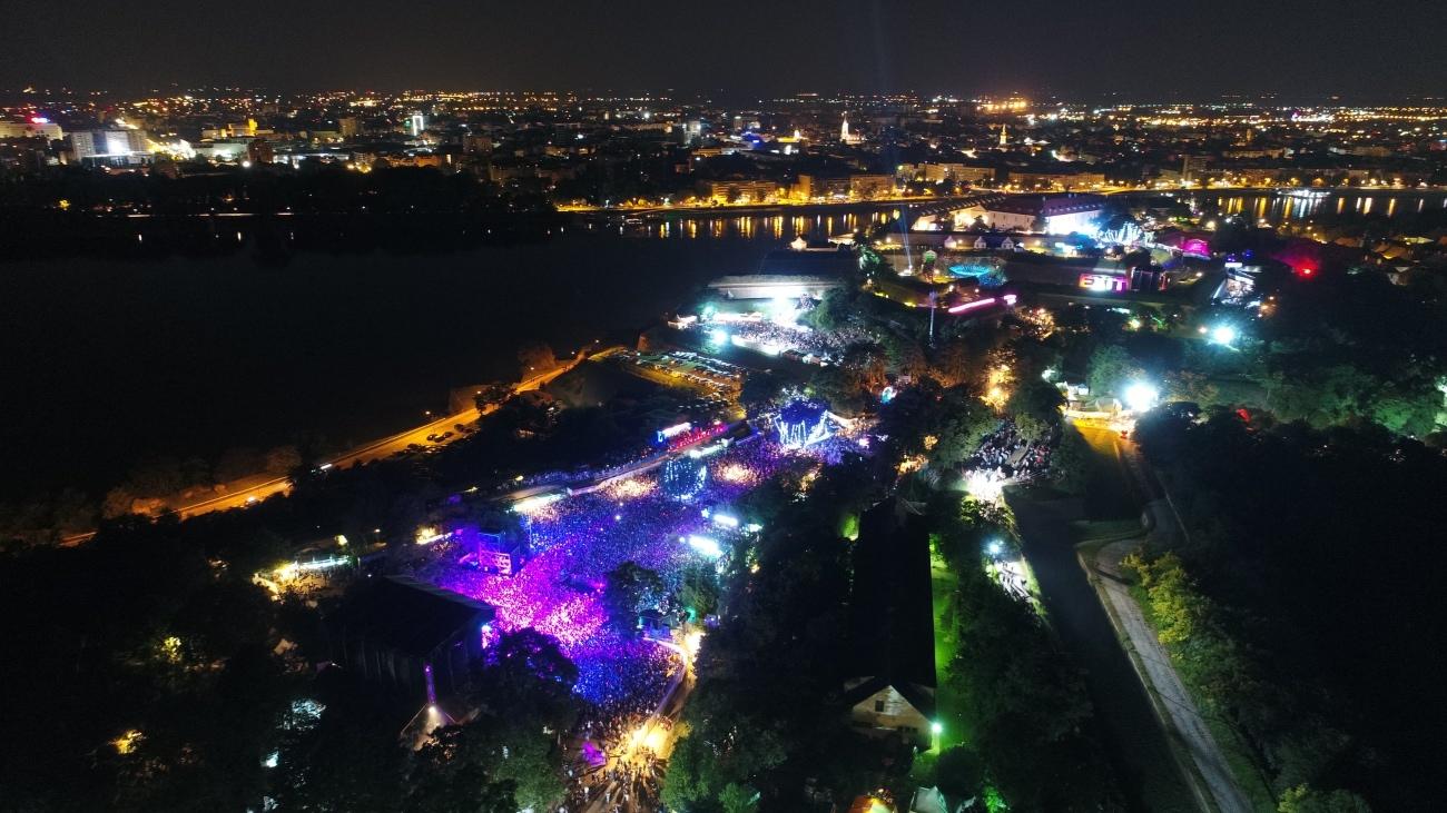 EXIT festival-2