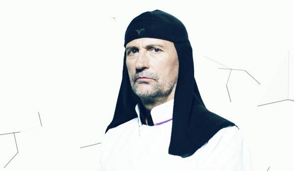 klot_Laibach_2021