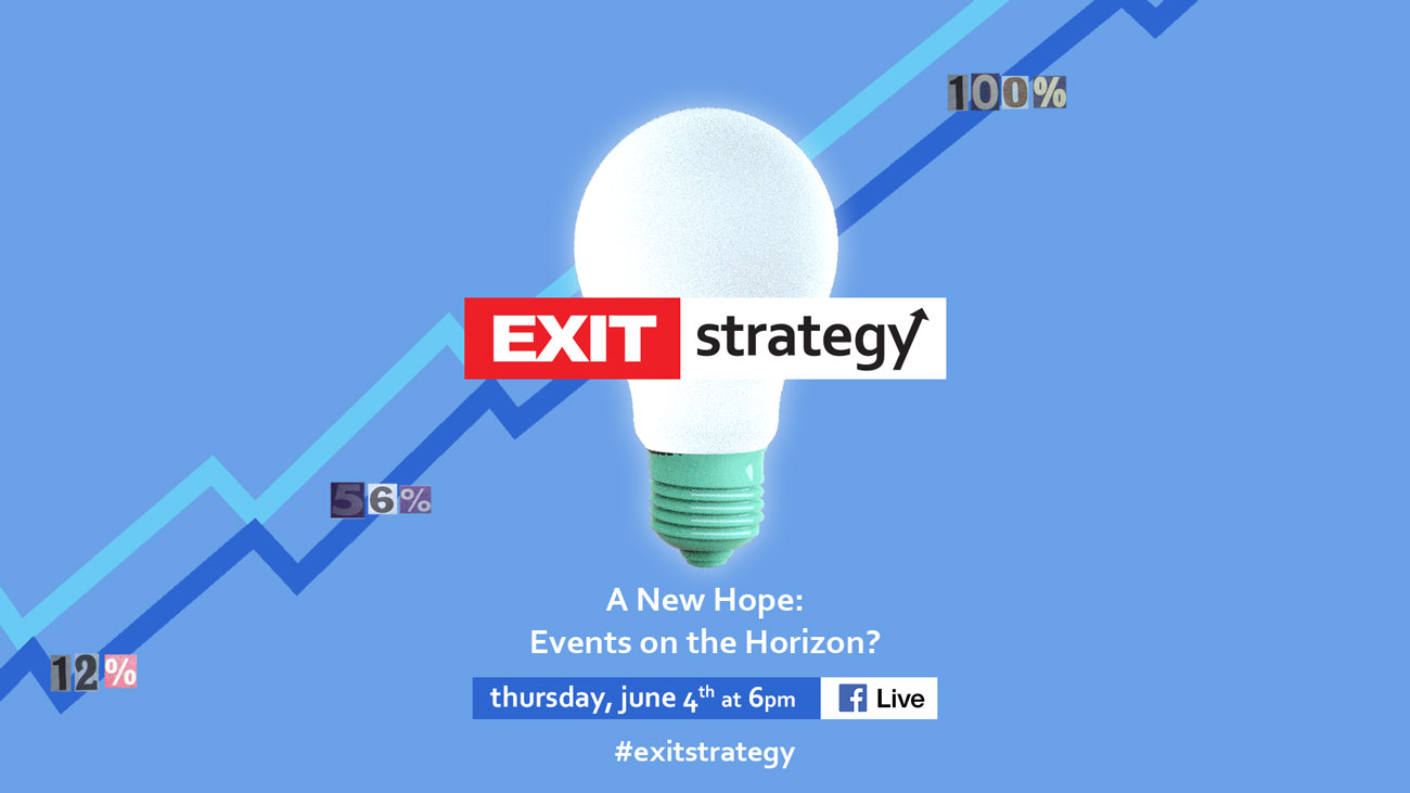 saopstenje_exit-Strategy-KV-panela_1