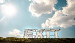 EXIT-2 comunicado covid julio