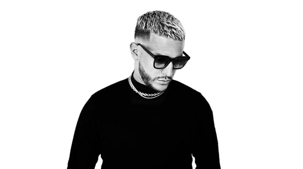 klot_DJ-Snake_2021