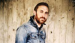 klot_David-Guetta-2