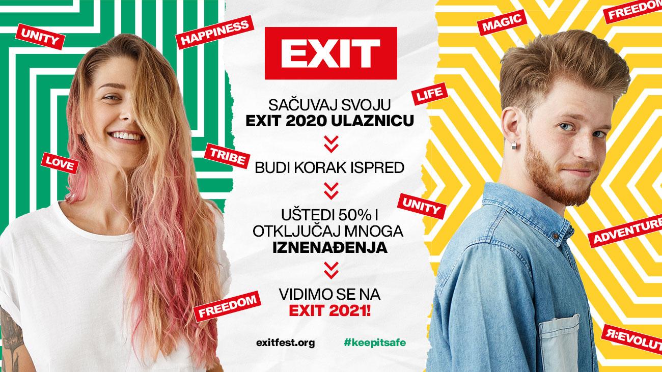 saopstenje_EXIT-Keeper