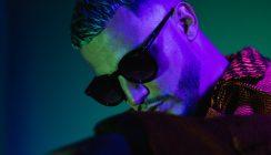 DJ Snake EXIT