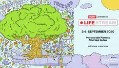 saopstenje_LIFE-STREAM-sept_-2