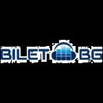 Bilet.bg logo
