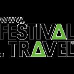 Festival Travel logo