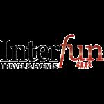 Inter Fun logo