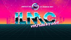 ILMC_header