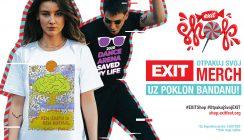 saopstenje_EXIT-SHOP_poklon-bandana