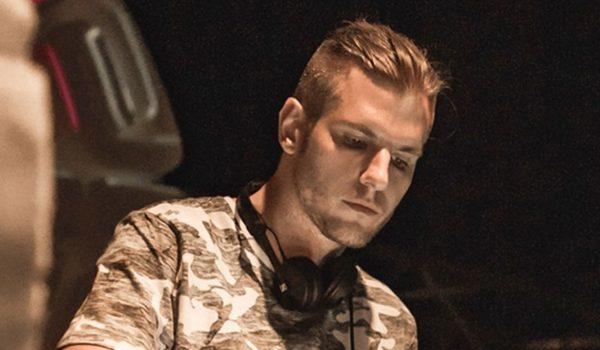 DJ Zarma