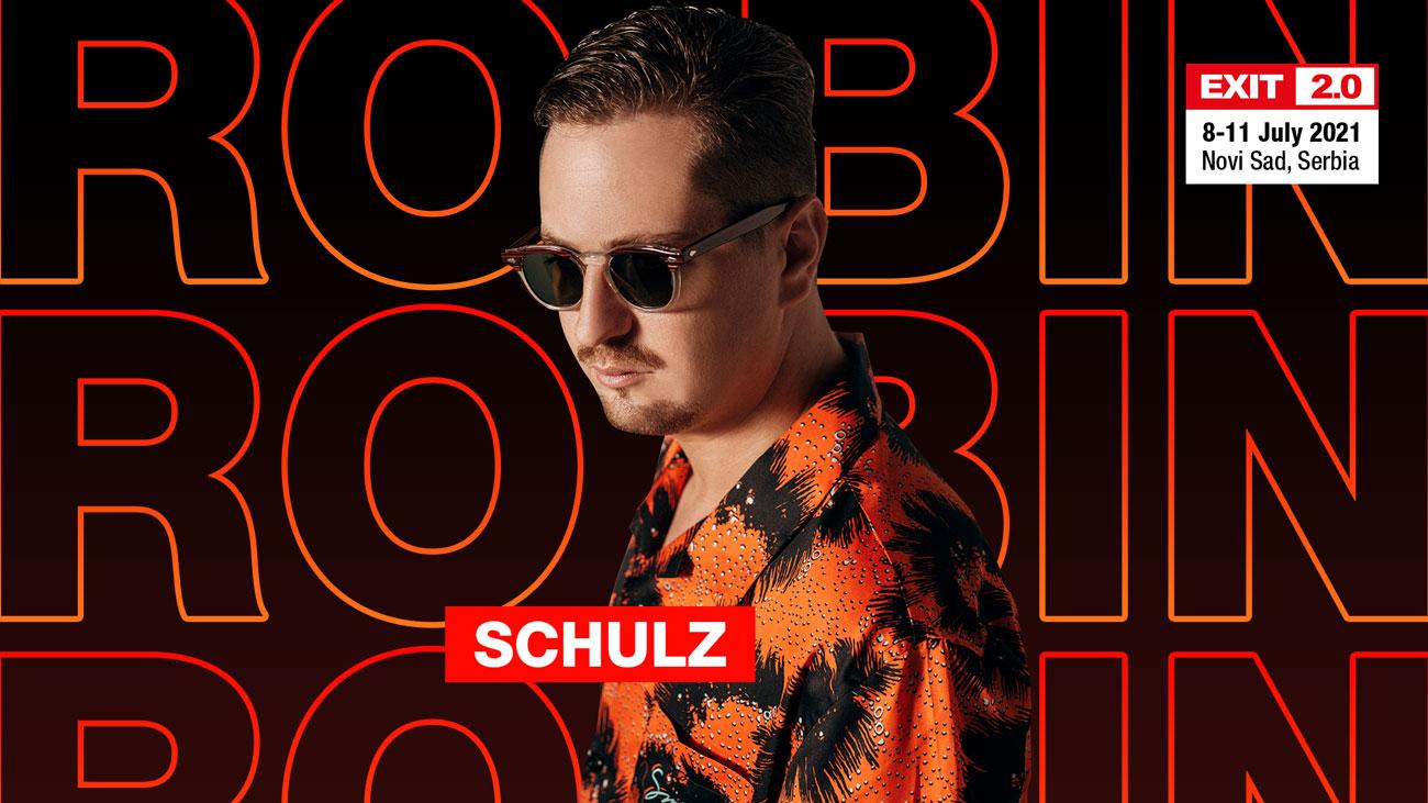 saopstenje_Robin-Schulz