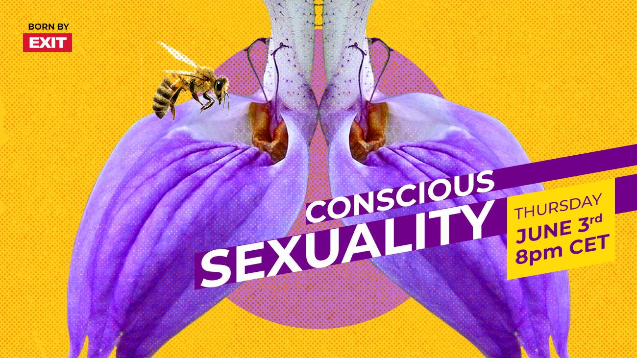 Svesna seksualnost