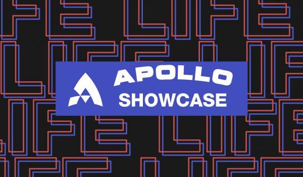 Apollo Showcase