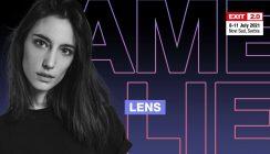 saopstenje_Amelie-Lens